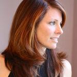 EnaRodriguez and JordanBlake. Therapeutic Yoga - iRest Yoga Nidra in Issuu Magazine