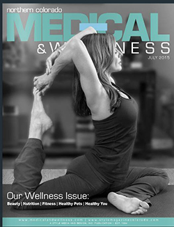 Ena Rodriguez - Wellness - Therapuetic Yoga