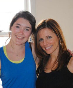 Yoga Mentorship with Ena Rodriguez
